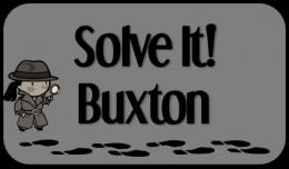 solveitbuxton