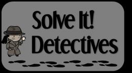 solveitdetect