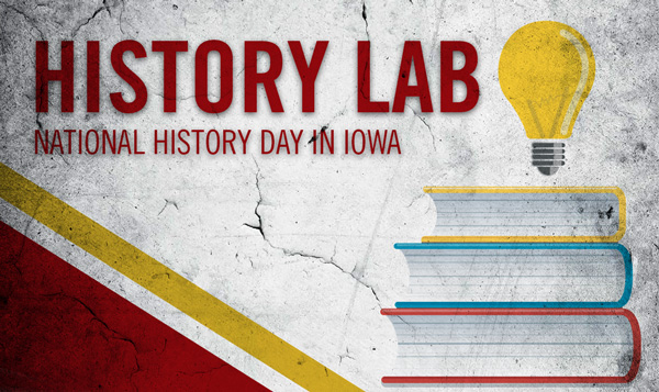 national history day works cited Your bibliography new  for national history day  here are some of the kinds of sources and how they are cited:.