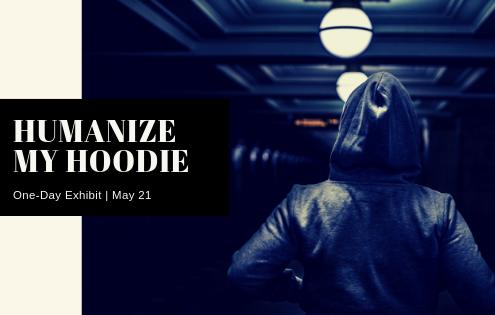 Humanize My Hoodie blog banner