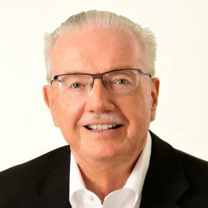 Scott E. Olson